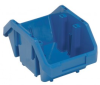 Bins & Systems - Quick Pick Bins (QP Series) - Bins - QP965