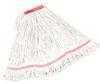 Swinger Loop® Shrinkless Wet Mops -- SEC213-06