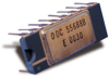 Thin Film Resistor Network (SDC) -- DDC-55688-1