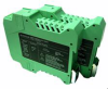 24W Single Output DIN-Rail Power Supplies -- LI24-10B05