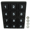 Keypad Switches -- GH7449-ND