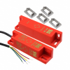 Magnetic Sensors - Position, Proximity, Speed (Modules) -- Z3940-ND
