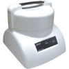 Saniclave 50 Top Loading Benchtop Autoclave, 8L, 120 VAC -- GO-10776-01