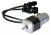 NEMA 17 Servo Motor, 100W -- N0100-151-A-000