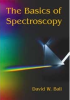 The Basics of Spectroscopy -- ISBN: 9780819441041