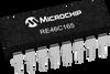 Photoelectric Smoke Detector -- RE46C165