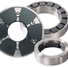 Advanced Materials Bearings