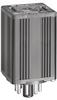 5-24V DC Tube Socket 5A Relay -- 700-SAZY5Z25 -Image