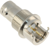 Coaxial Connectors (RF) -- 991-1039-ND -Image