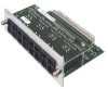 Mach100 Family Media Modules -- M1-8MM-SC - Image
