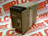 WESTERMO 3600-2001 ( MULTIDROP MODEM 125MA 12/48VDC 12/27VAC 48/62HZ ) -Image