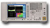 9kHz-26.5GHz EXA Signal Analyzer -- AT-N9010A-526