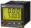 Backlit LCD Timer -- LE4SA-Image