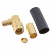 Coaxial Connectors (RF) -- 2201-R125175000-ND -Image