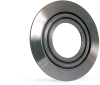 Graphite Pressure Seals -- ORIGRAF® -Image