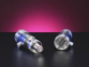 Pressure Transducer -- Model 960 - Image