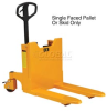 Portable Container Tilter -- T9H241828