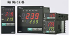 PXR Series Temperature & Process Controller