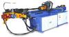 Hydraulic Tube Bender -- CNC 38S2