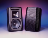 AcousticDesign Surface Mount Loudspeaker -- AD-S52