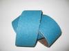 Narrow Sanding Belts for Metalworking -- 141XP - Image