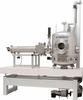 Vacuum Mass Comparator -- M_one