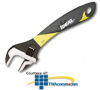 "Ideal 10"" Adjustable Wrench -- 35-021 - Image"