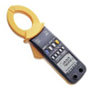 TRMS AC Clamp Meter & Leakage Tester, with case & strap -- HK/3283