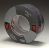3M™ Multi-Purpose Duct Tape 3900 Silver, 48 mm x 54.8 m 7.7 mil, 24 per case Individually Wrapped -- 70006250602