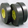 Polyken FR Wire Harness Tape -- 650