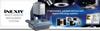 iNEXIV VMA-2520 Multi-Sensor Measuring System