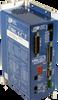 Q Programmable Servo Drive w/ Extended I/O -- BLuAC5-QE