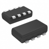 Transistors - FETs, MOSFETs - Single -- TT8U1CT-ND