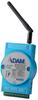 8 channel input w/Power Amp Wireless I/O -- ADAM-2051PZ