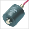 Single-Point Level Switch -- LS-1900 Series