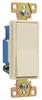 Decorator AC Switch -- 2601-I - Image