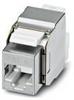 RJ45 Socket Insert -- 1653168