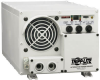 1500W PowerVerter RV Inverter/Charger with Hardwire Input/Output -- RV1512UL