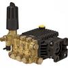 """Triplex Plunger Pump, 3/4"""" Hollow Shaft, for Gasoline Engine -- TC1508GUI -Image"""