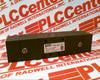 PARKER H16VXPG023B ( PNEUMATIC VALVE 120VAC 145PSI ) -Image