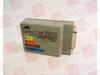 CENTRE COM 210TS ( TRANSCEIVER MICRO W/AUI CONNECTOR 10BASE T ) -Image