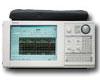 Portable Logic Analyzer Mainframe Dual Monitor -- TEK-TLA715