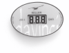 Digital Pressure Gauge -- dV-1
