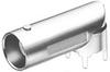 RF Coaxial Board Mount Connector