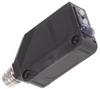 Optical Sensors - Photoelectric, Industrial -- E3Z-D87-ND -Image