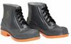 SureFlex Steel Toe PVC Boots -- WPL1003