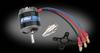 EFL-450-980 Park 450 Brushless Outrunner Motor -- 0-EFLM1400