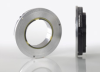 Photoelectric Angular Encoder -- ERA 180 Series