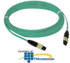 ICC 10 Gig, 12F, 50/125um, Multimode, Plenum Fiber Optic.. -- ICFOJATG05 - Image