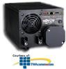 Tripp Lite 1000 Watt APS PowerVerter-Inverter/Charger -- APS-1024 - Image